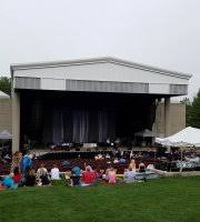 Fraze Pavilion Detailed Seating Chart The 10 Best Upcoming Concerts Shows In Ohio Tripadvisor