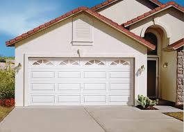 local garage door installs largo fl best garage door installs largo fl garage door