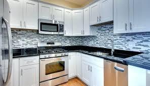 beadboard walls in kitchen gray kitchen walls kitchen h brick without ideas oak walls black and