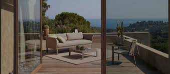 sifas outdoor furniture. Freshness And Simplicity With Sifas. MODERN OUTDOOR DINING Sifas Outdoor Furniture R