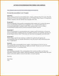Entry Level Job Resume Recruiter Samples Velvet Jobs