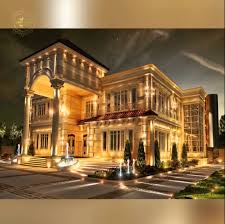 ALGEDRA Top Interior And Exterior Designs YouTube - Interior exterior designs