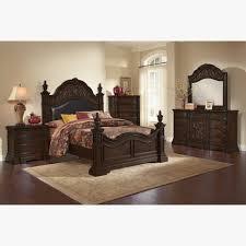 Value City Furniture Bedroom Fresh Value City Furniture King Bedroom Sets  Youtube Set Image Sale For Kids Andromedo