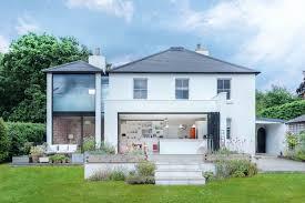 exterior colonial house design. L Shaped House Exterior Elegant Enchanting Colonial Plans Gallery Ideas 3d Design