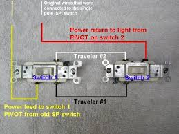 wiring single pole switch multiple lights wiring wiring single pole switch multiple lights wiring auto wiring on wiring single pole switch multiple lights