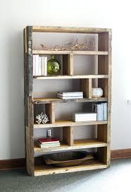 rustic bookcase furniture cabinet shelves ideas . rustic bookcase furniture  with storage oak doors shelves ideas .