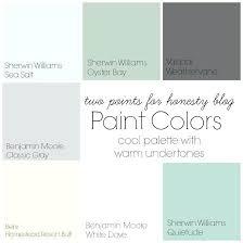 sherwin williams sea glass sea glass paint color elegant colors luxury beach sea glass sherwin williams