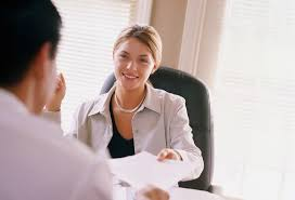 job application advice hr job application advice