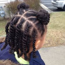 Twist Hairstyles For Boys Natural Kids Hairstyle Daughter Hair Pinterest Twists