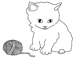 Pete The Cat Free Printables Free Printable The Cat Coloring Pages