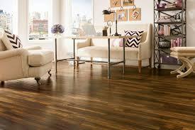 Labor Cost To Install Laminate Flooring
