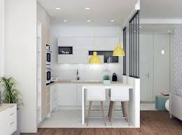 modern interior design dining room. Modern Dining Room Interior Design