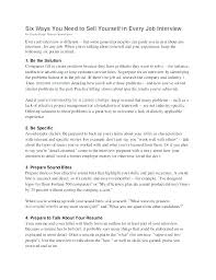 Writing Essay Websites About Yourself Examples Write Up