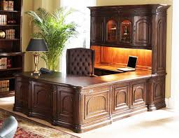wood home office desks. Beautiful Office Creative Wooden Home Office Furniture H51 About Design Styles  Interior Ideas With With Wood Desks U