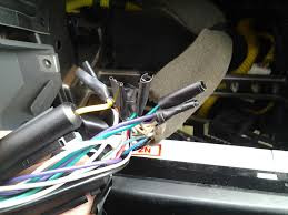 chevy aveo stereo will not power up forum 2004 chevy aveo stereo will not power up forum mitsubishi eclipse 3g forums