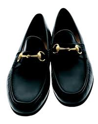 gucci shoes for men black. \u0027gucci: the making of\u0027 book by rizzoli - a further look. men dress shoesmen\u0027s gucci shoes for black