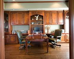 home office for two. Home Office Furniture For Two People T Shaped Desk Charming M