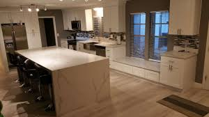 Legacy Granite Designs Different Types Of Marble Legacy Granite Designs