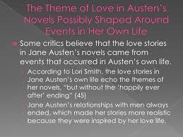 jane austen s views on love courtship and marriage as expressed in jane austen s views on love courtship and marriage as expressed in her novels