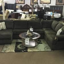 Mega Furniture Furniture Stores 3536 W Glendale Rd Phoenix