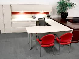 ultra modern office furniture. High Tech Office-Ultra Modern Ultra Office Furniture U
