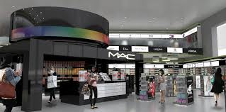 sa metro grupo wisa 39 s mac boutique in the flagship uruguay notably will be makeup