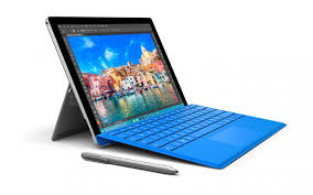 Microsoft Spring Sale Is Live Big Savings On Surface Tablets