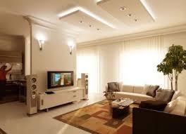 Modern homes ceiling designs ideas.