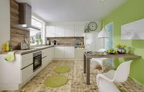 nobilia Küchen nobilia Produkte Helle Farben Haus