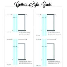 standard shower curtain size uk in centimeters cm