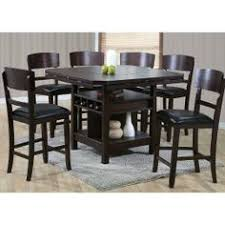 clearance conner 5 piece dining set round dining table sets
