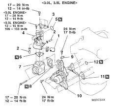 mitsubishi montero sport diagram wiring diagram for you • 1999 montero sport engine diagram wiring diagrams scematic rh 50 jessicadonath de mitsubishi montero sport belt diagram 1998 mitsubishi montero sport fuse
