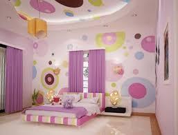 paint ideas for girl bedroomLovely Little Girl Bedroom Color Ideas 11 In bedroom painting