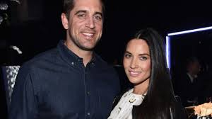 Ed Rodgers Reveals How Son Aaron Rodgers Became Estranged From Family,  Brother Jordan Rodgers - uInterview
