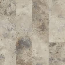 karndean vinyl flooring art select travertine gallatin lm19