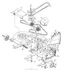 Terrific noma snowblower parts diagram venco crane wiring diagram