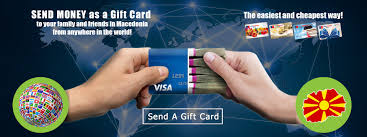 epay banner 1600x678 8 epay macedonia send a gift card send money to macedonia