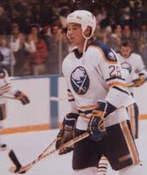 Former nhl defenceman tom kurvers, who won a stanley cup with the montreal canadiens and also played for toronto and vancouver, has died. The Tragic Diagnosis They Already Knew Their Brother Died With C T E The New York Times