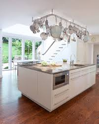 contemporary kitchen meets traditional home traditional contemporary kitchens d5 kitchens
