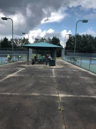 Jackson Lighting Center Ridgeland Ms Ridgeland Tennis Center Travel Guidebook Must Visit