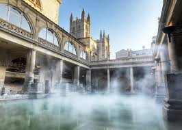 bath body works austin city of bath unesco world heritage centre