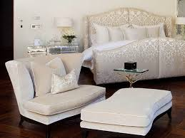 Small Picture Bedroom Chair Ideas Home Interior Design