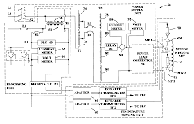 reliance electric motor wiring diagram reliance discover your patent us6343259 methods and apparatus for electrical connection