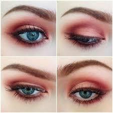 35 great grunge make up ideas makeup makeup grunge makeup and eye makeup