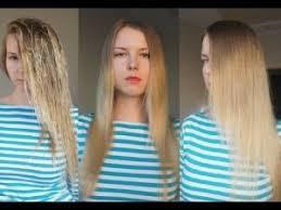 гигиена волос и ногтей реферат Забота о волосах Реферат уход за ногтями и волосами