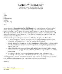 how to write a cover letter with no name cover letter recipient name for a cover letter cover letter template