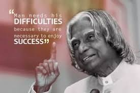 an essay of apj abdul kalam work done successfully after an essay of apj abdul kalam work done successfully after difficulties