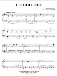 philip wesley sheet music sheet music digital files to print licensed scott wesley brown