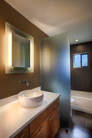 toilet lighting ideas. Exellent Ideas On Toilet Lighting Ideas