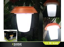 solar house lights indoor solar house lights solar panel light with solar panel solar garden lights